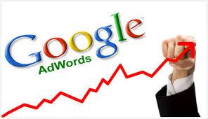 4 adwords