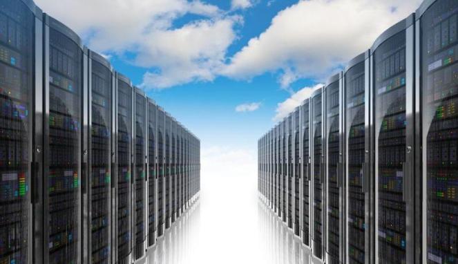 Penyimpanan Data Di Komputasi Berbasis Awan, Praktis Tetapi Harus Waspada