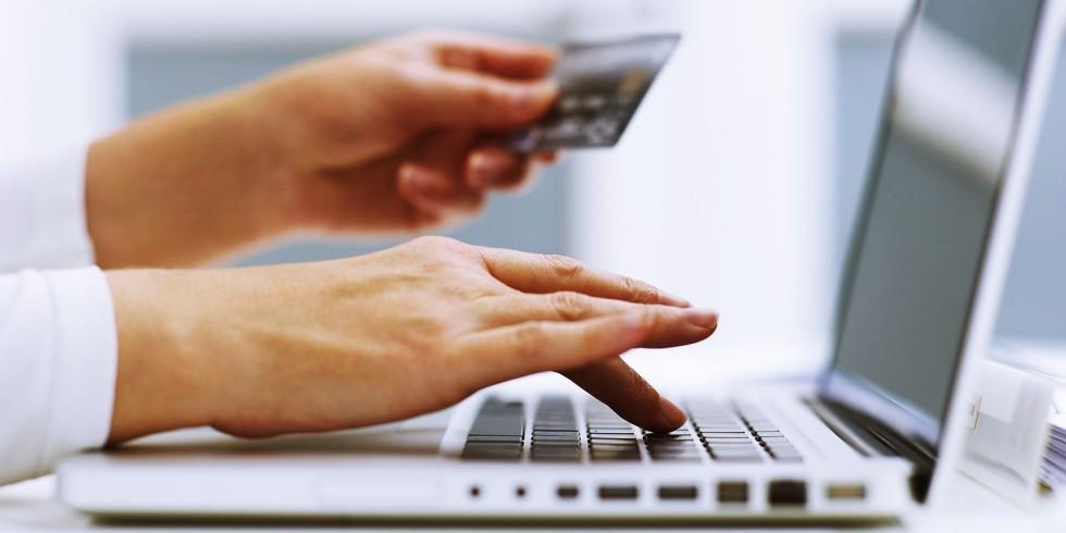 Hati-hati dengan Kemudahan Apply Kartu Kredit Online