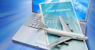 asuransi travel 5