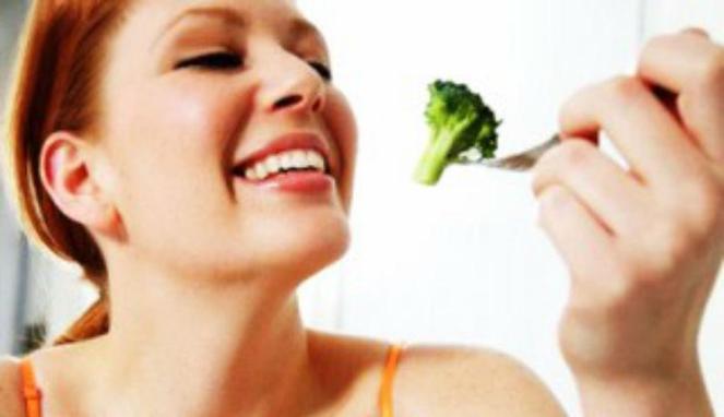 Tips+Mengatasi+Pola+Makan+Berlebih