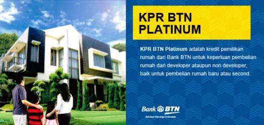 kpr btn platinum