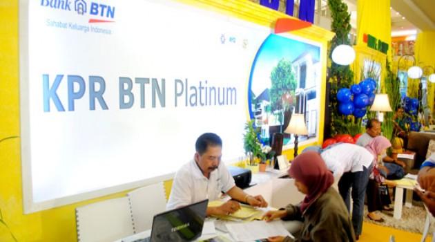 Pertimbangan Membeli Rumah Selain Suku Bunga KPR Termurah dari Bank BTN