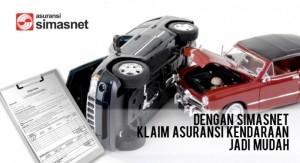 Berapa Biaya Asuransi Mobil di Simasnet
