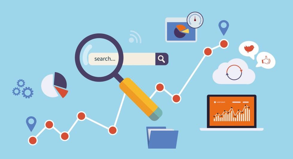 Alasan Pelaku Bisnis Online Lewat Media Sosial Perlu Memiliki Website