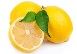 Lemon Tea Yang Menyegarkan & Menyehatkan