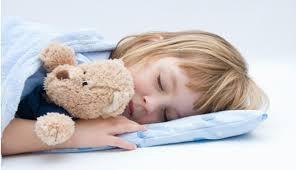 manfaat-tidur-siang