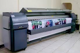 Digital Printing Murah Dengan Kualitas Yang sangat Baik