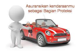 Biaya Asuransi Mobil Baru Lebih Murah Dibandingan Asuransi Mobil Bekas