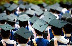 6 Best College In Indonesia Tahun 2016