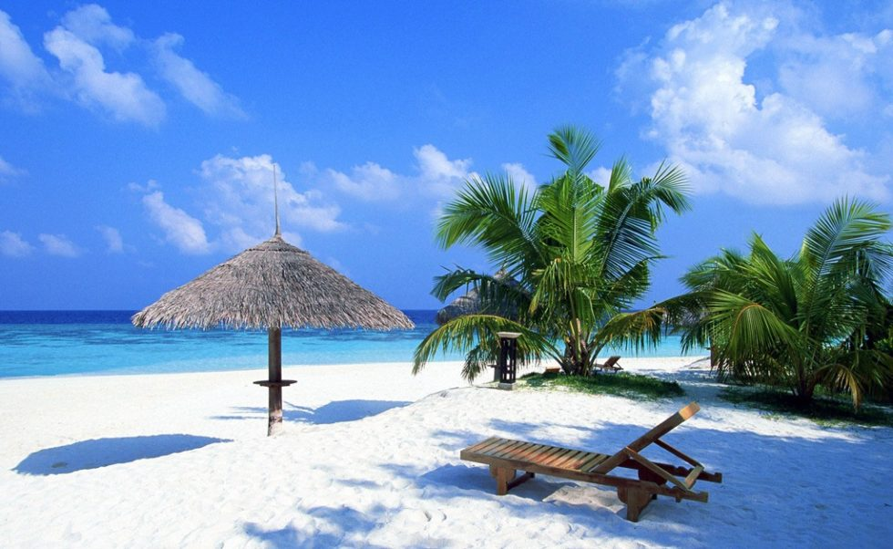 lombok island tourism