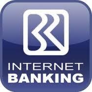 Ini Dia Langkah-Langkah Daftar Internet Banking BRI