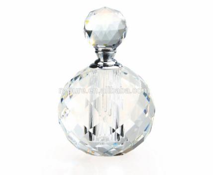 parfum perancis terbaik dan tahan lama