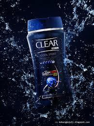 shampo yang wangi tahan lama