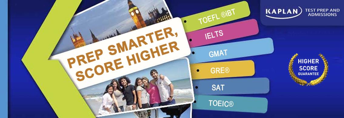 Trik Menghadapi Tes TOEFL Bagi Pemula