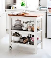 Keunikan Peralatan Dapur Berbahan Kaca