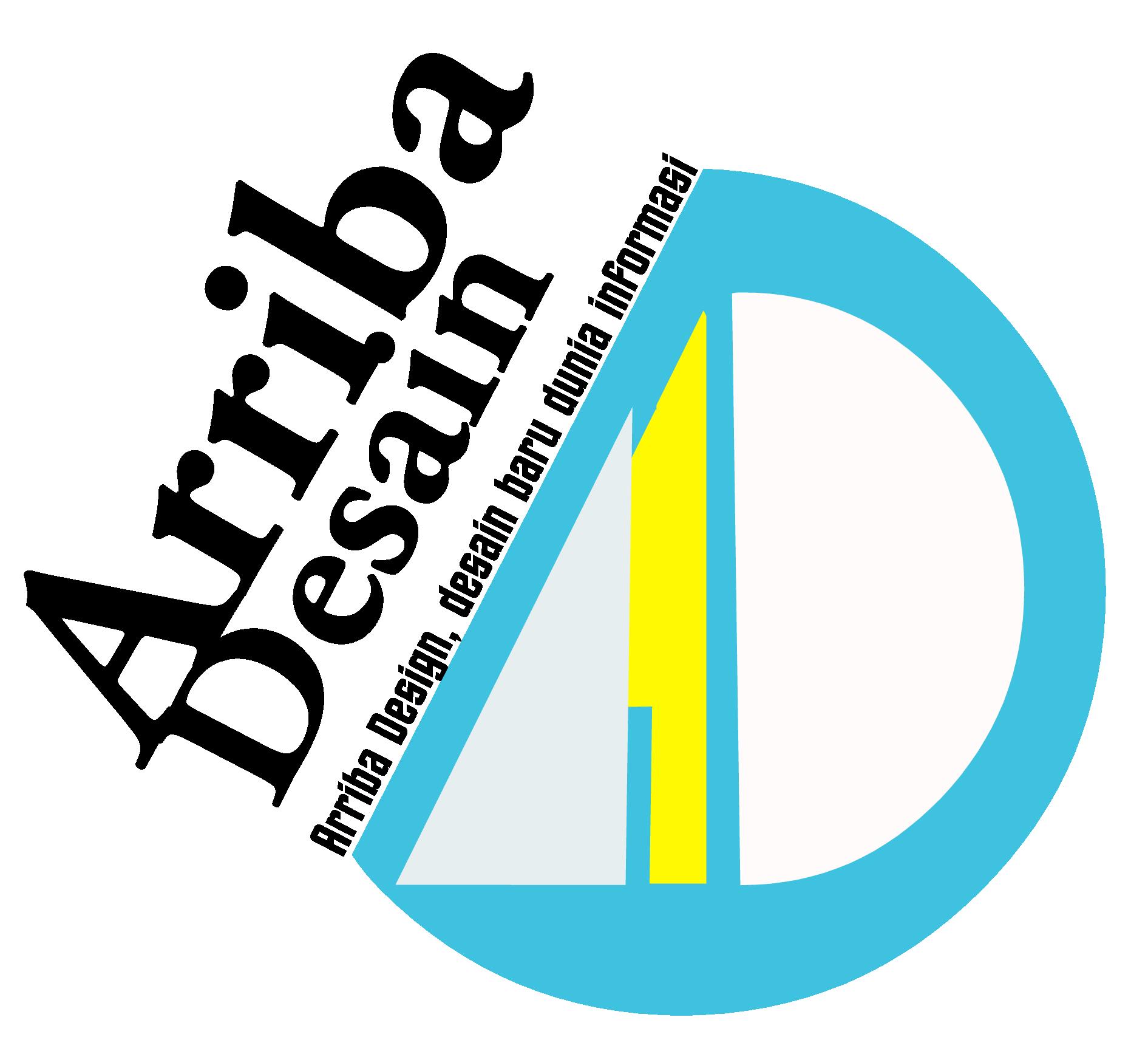 Arriba Design
